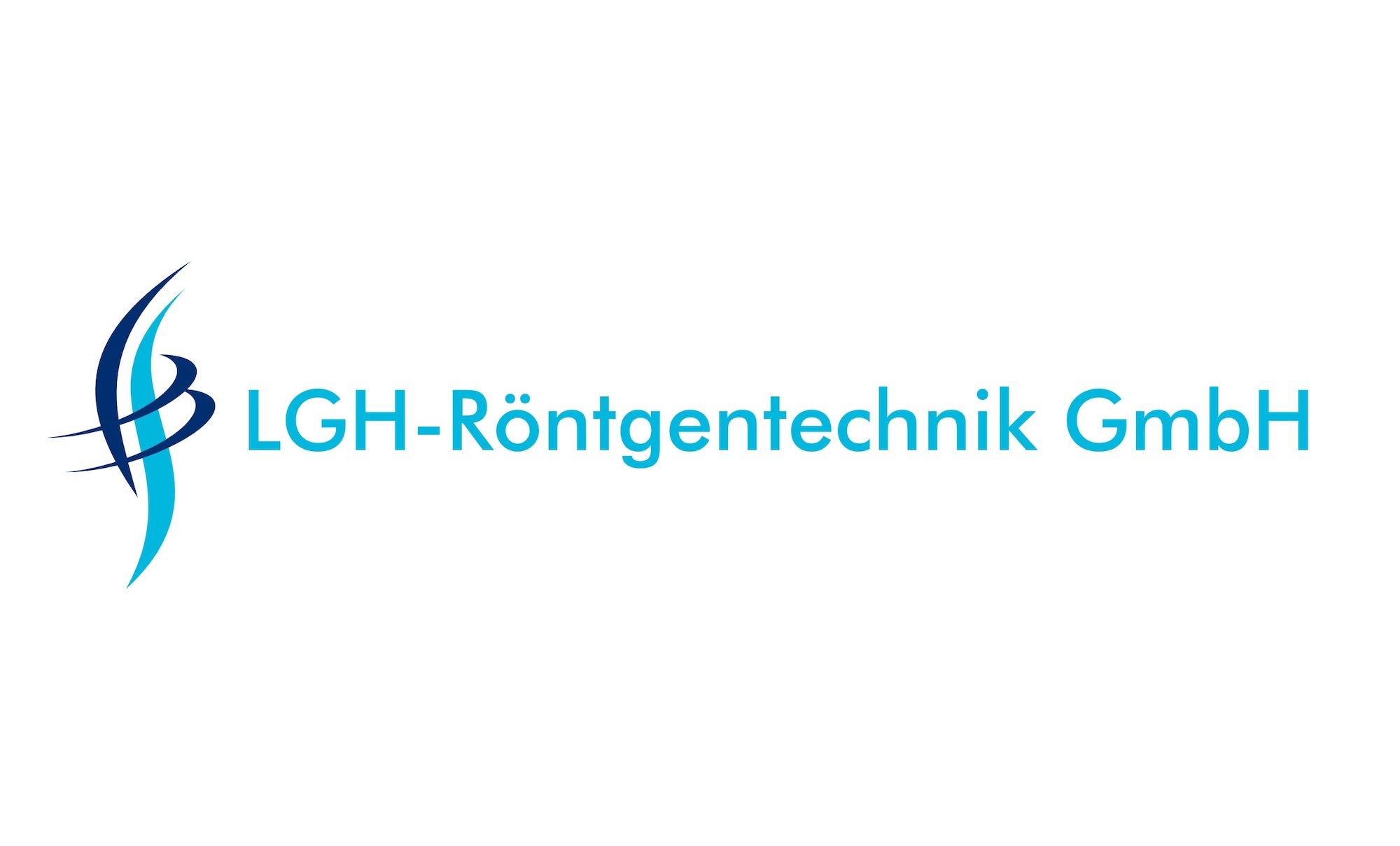 LGH-Röntgentechnik